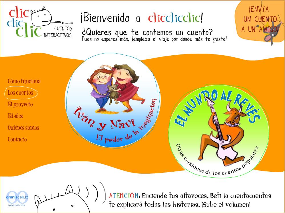 cuentos-interactivos