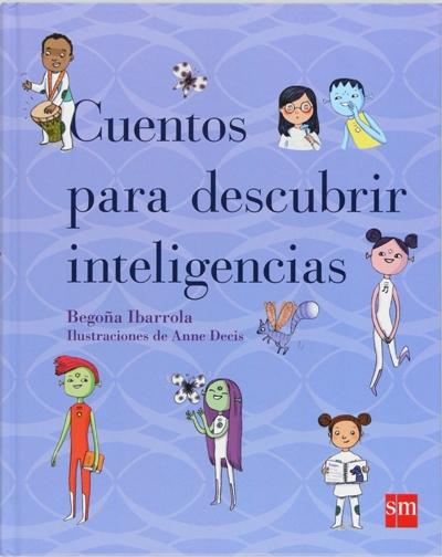 cuentos-para-descubrir-inteligencias