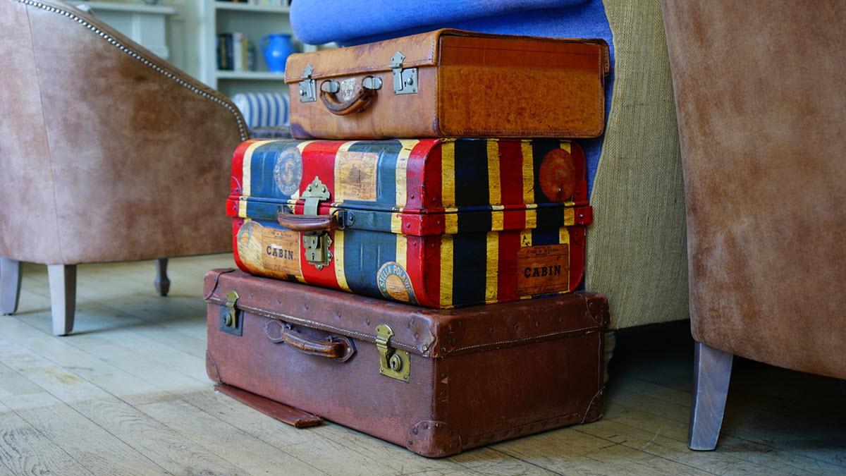cursos de verano en el extranjero