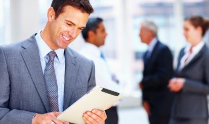 cursos directivos de empresas