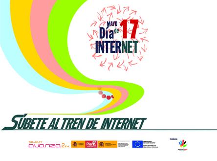 dia-mundial-de-internet