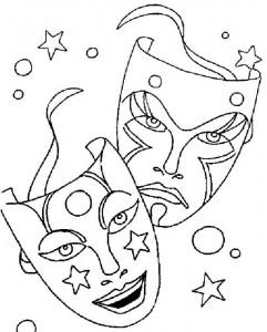 dibujos carnaval4