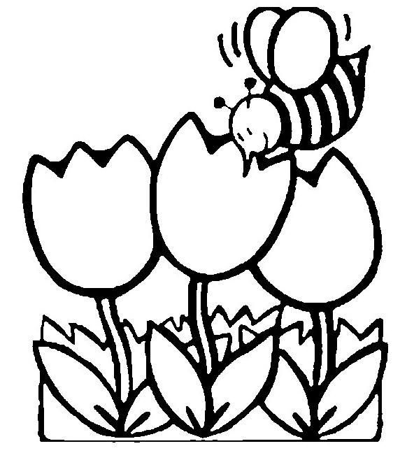 dibujos-primavera3.jpg