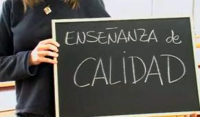 Fuente: uam.es