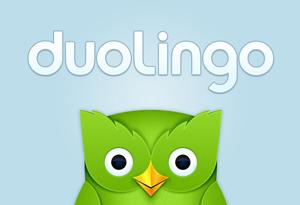 Fuente: duolingo.com.es//