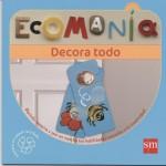 ecomanía4