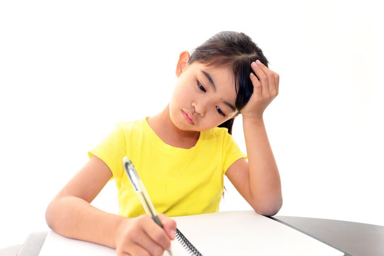 educacion asiática