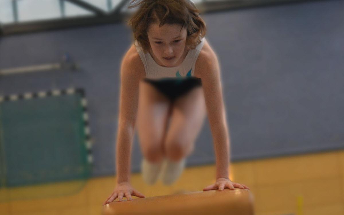 juegos de fuerza para educación física