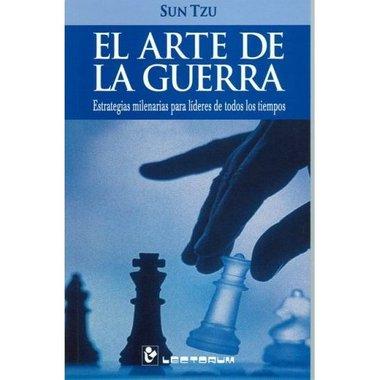 el_arte_de_la_guerra