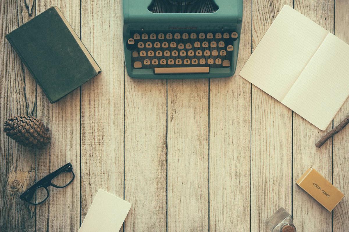 manual de estilo para escritores