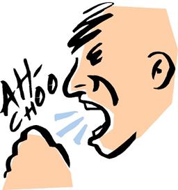 estornudo2
