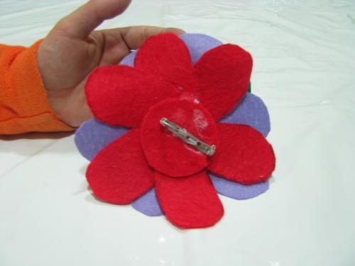 flor de fieltro2