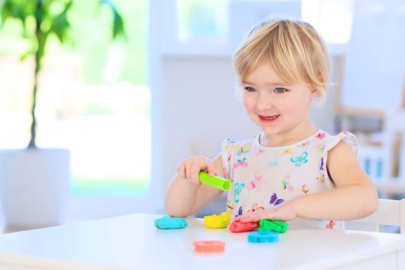fomentar empatía niños
