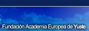 fundación europea