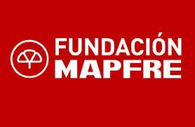 fundacion mapfre