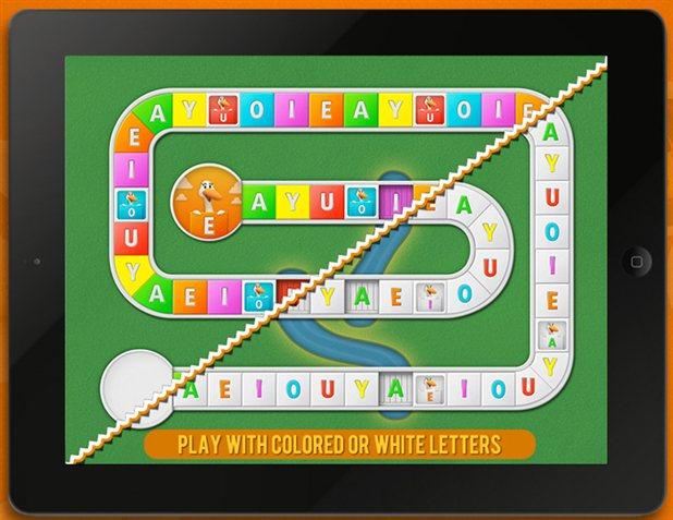aplicación gratis para niños con autismo