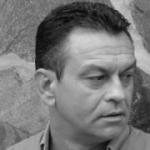 Juan Galo