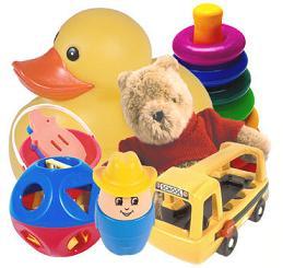 juguetes-colores