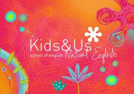 kidsandus_nosotros