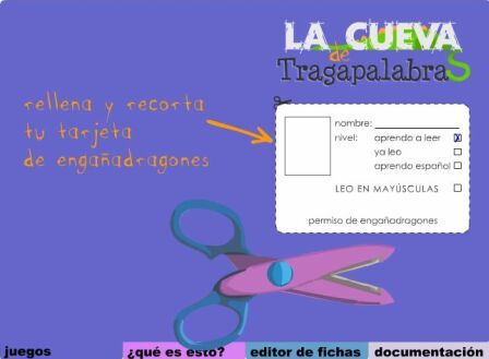 http://educacion2.com/wp-content/uploads/la-cueva-del-tragapalabras.jpg