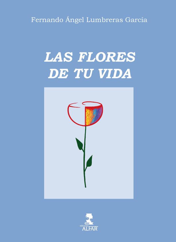Fuente:  Ediciones Alfar