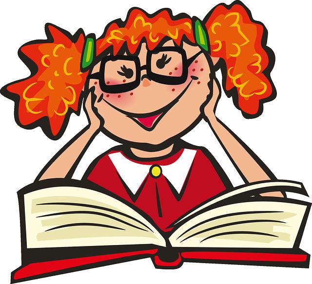 Consejos para estimular la lectura entre los más pequeños