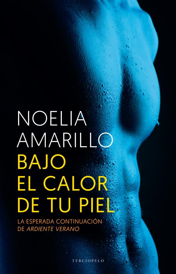 Fuente: Noelia Amarillo