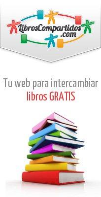 libros compartidos