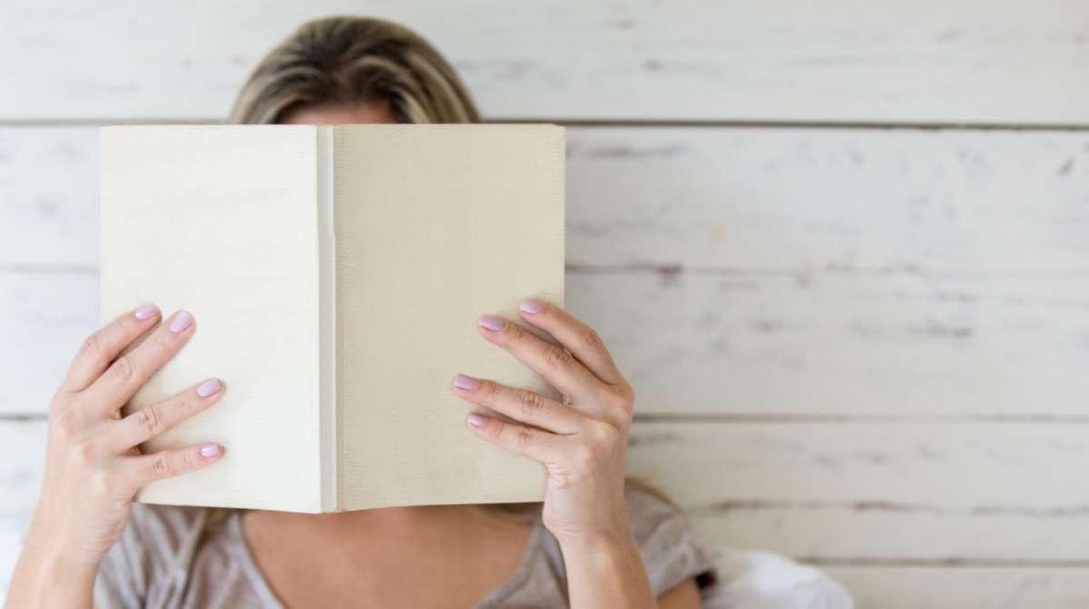 libros para acabar el año con buen pie