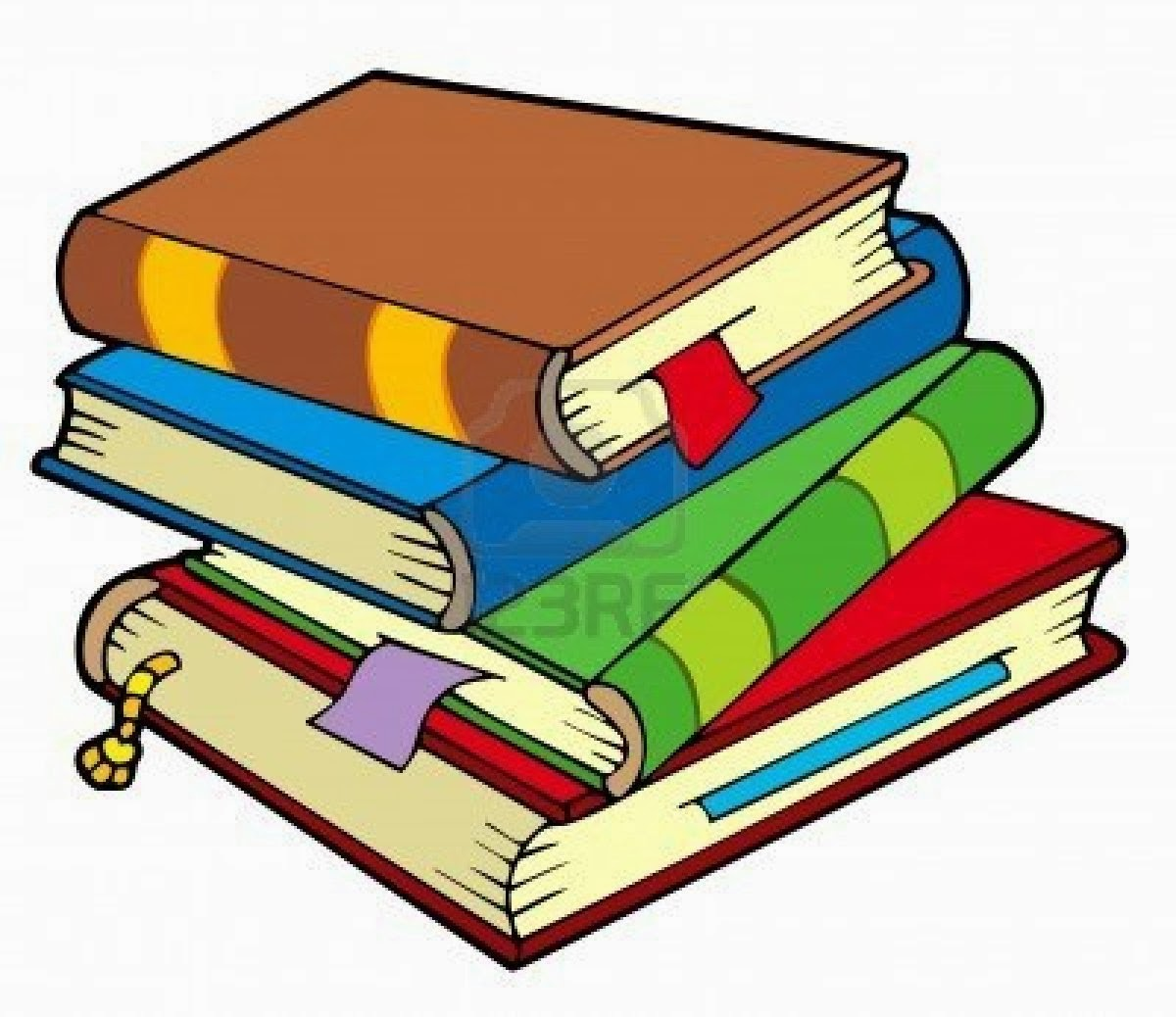 http://educacion2.com/wp-content/uploads/libros11.jpg