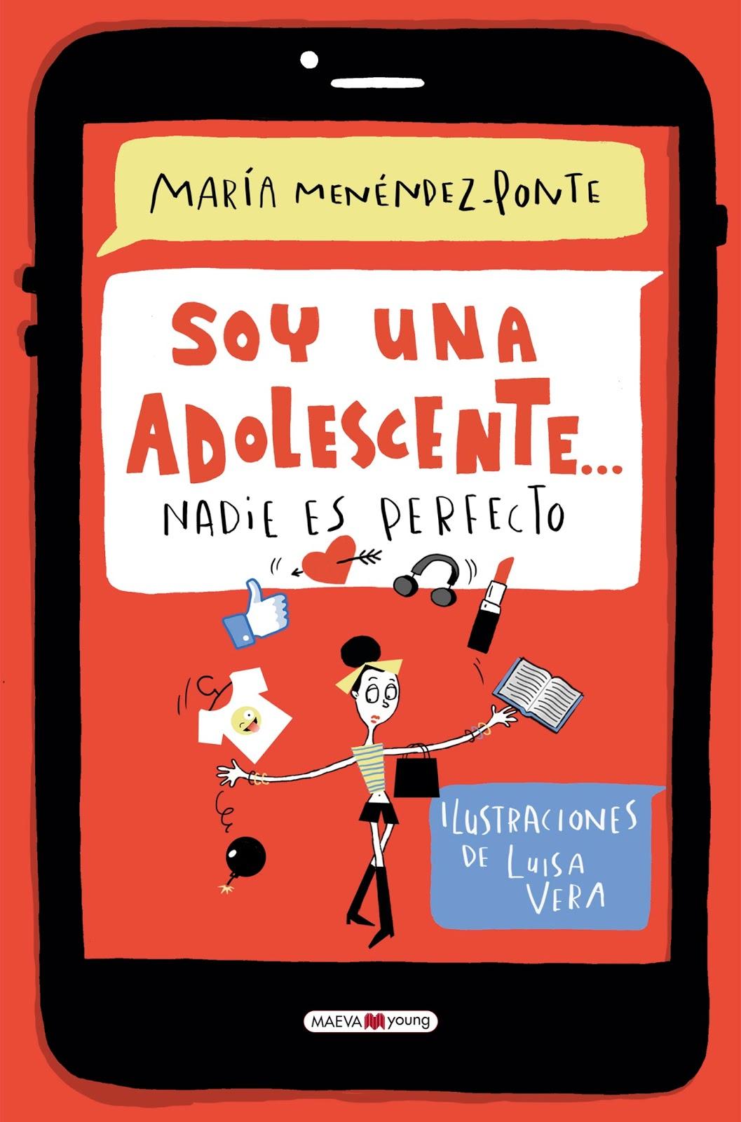 libros_portada-soy-una-adolescente