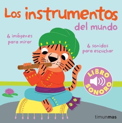 libros infantiles recomendados por edades