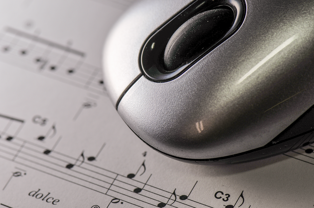 programas para crear música