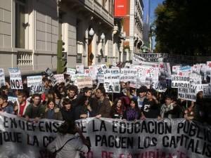 manifestacion bolonia1
