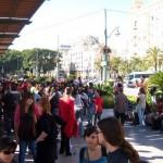 manifestacion bolonia3