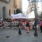 manifestacion bolonia4