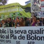 manifestacion bolonia5