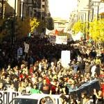 manifestacion bolonia6