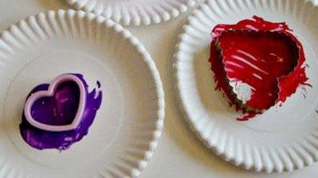 manualidades moldes galletas