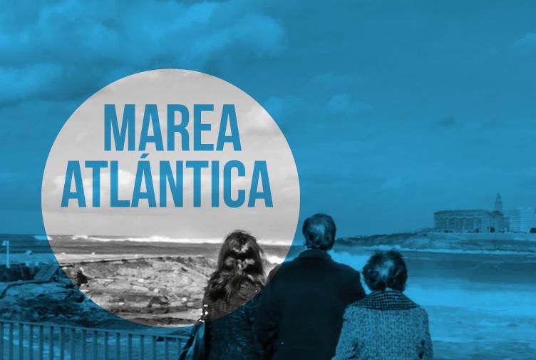 Fuente:  Marea Atlántica