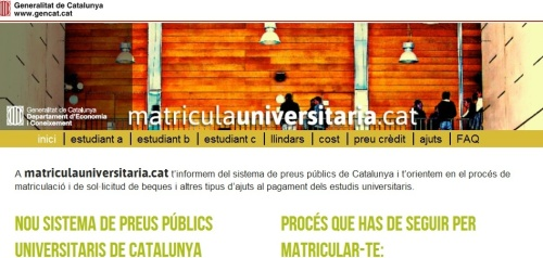 matricula_universitaria_cataluña