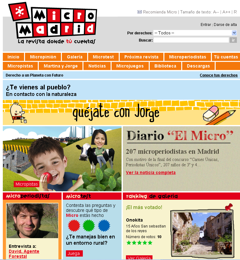 micropeques