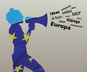 modelo-parlamento-europeo4