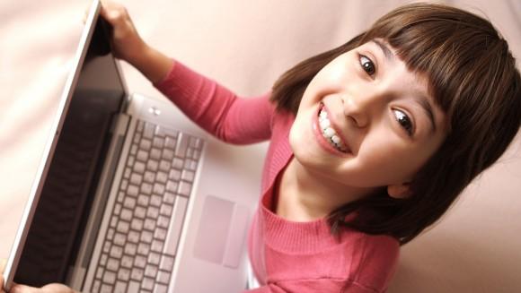 nena internet