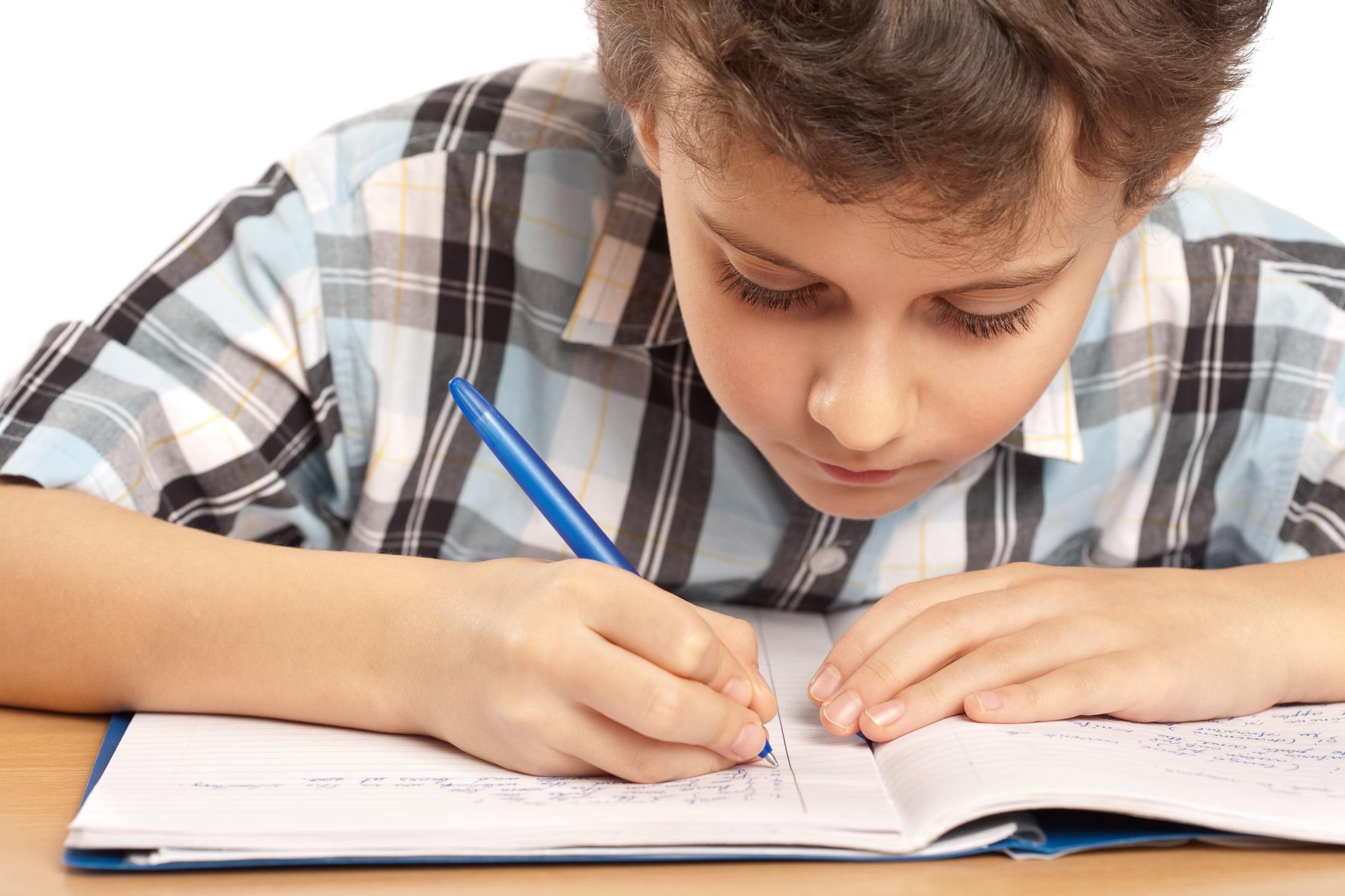 nene deberes