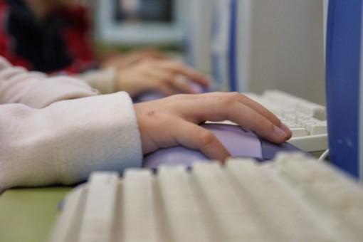 nene ordenador