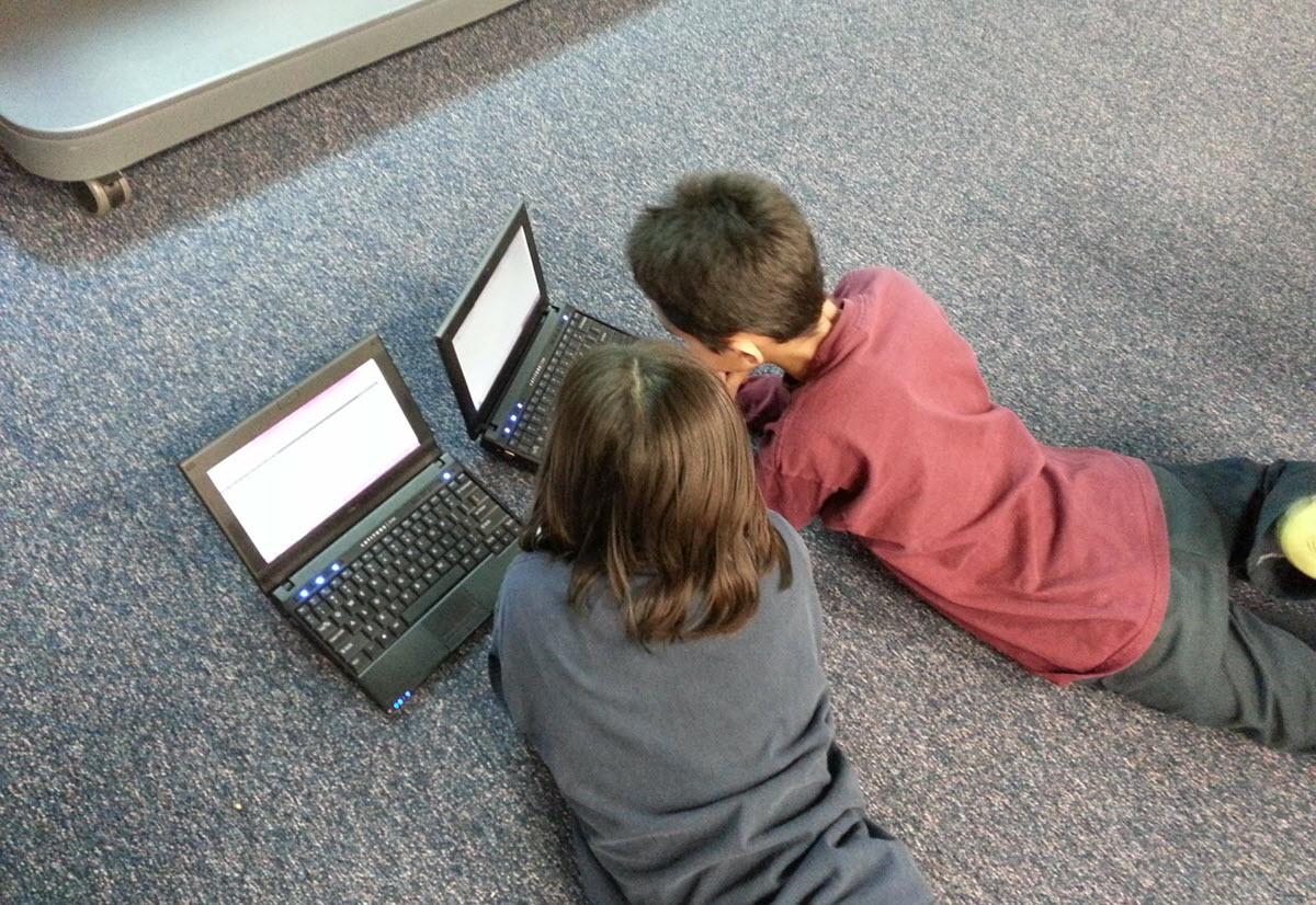 aprender ortografía jugando - programas gratis para Educación Infantil
