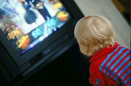 nino-tv