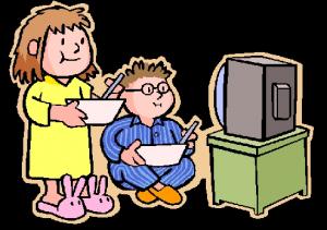 ninos tv