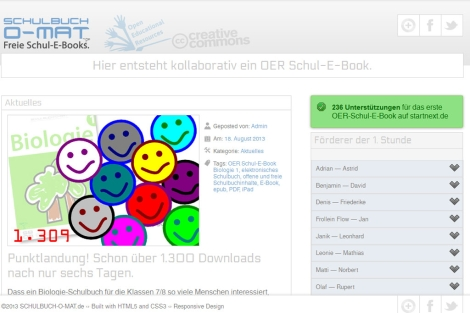 o mat wikipedia alemana alumnos